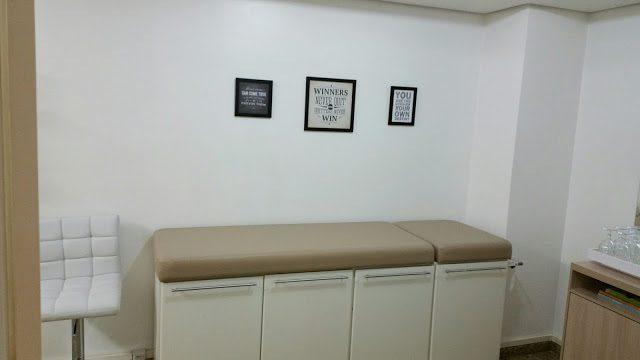 aluguel-consultorio-periodo-alphaville